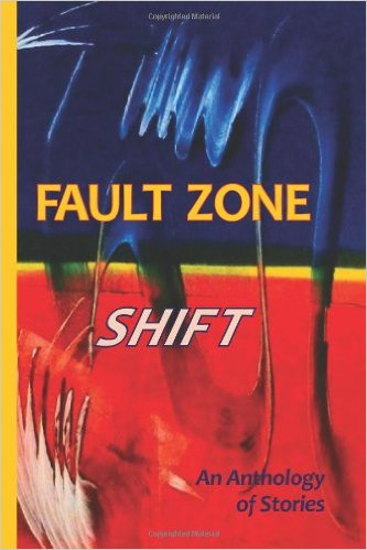 Fault Zone 4 Cover