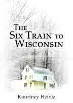 Six Train to Wisconsin