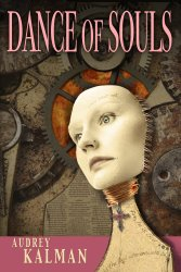 Dance of Souls Cover