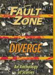 Fault Zone Cover 5