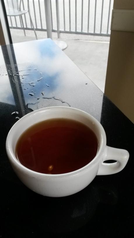Cup of tea2